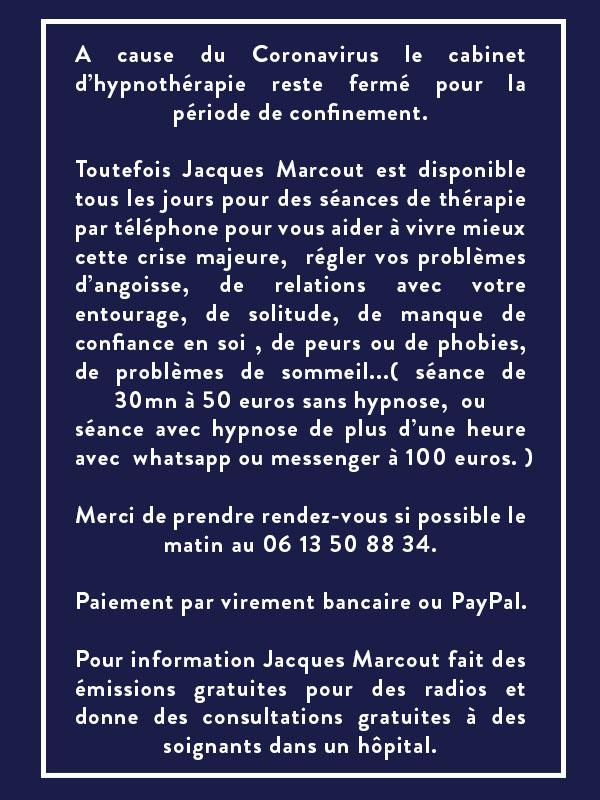 message hypno coronavirus 0404