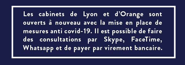 message hypno postcovid 1205