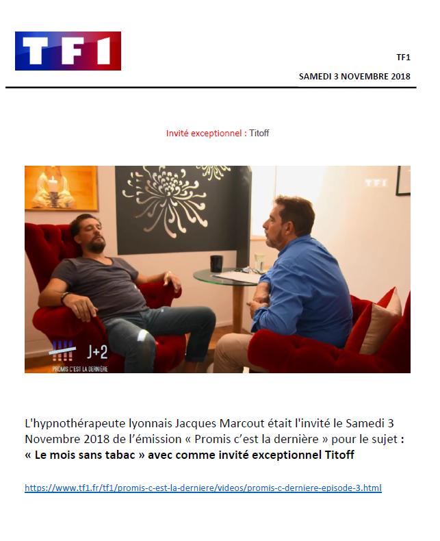 03_11_2018_TF1