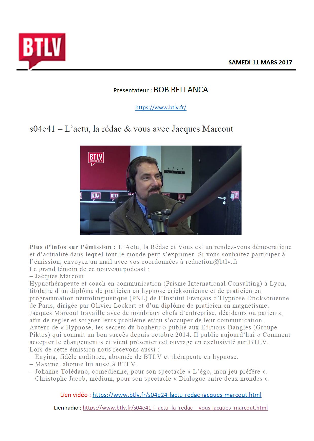 11_03_2017_BTLV RADIO