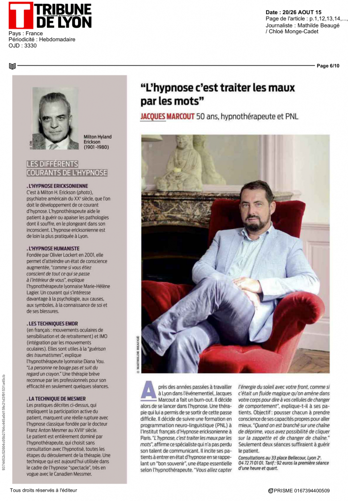 2015-08-20-1610@LA_TRIBUNE_DE_LYON ARTICLE