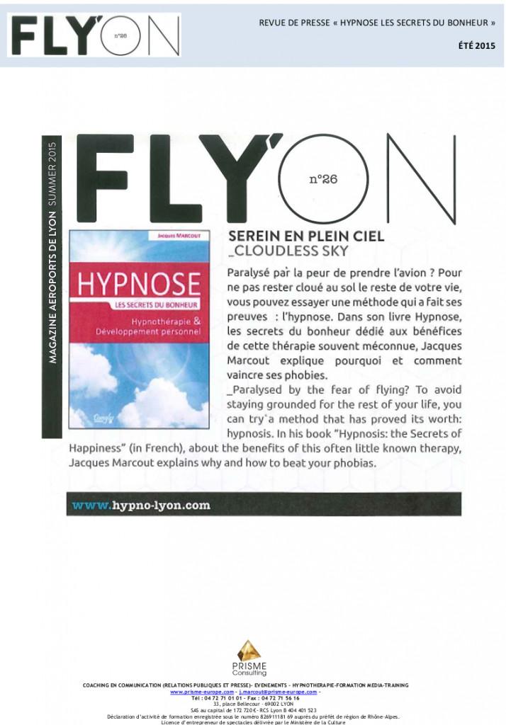 flyonete2015