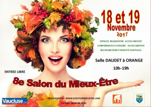 salon2017 flyer-1