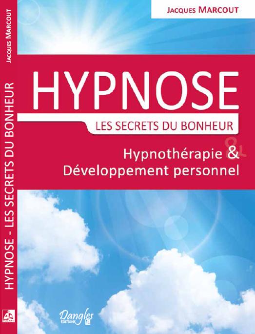 Hypnose-Les-secrets-du-Bonheur