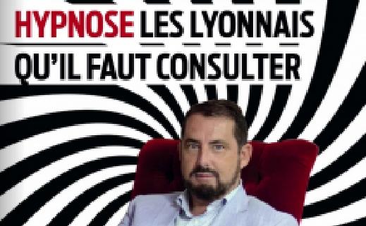 Une-Tribune-de-Lyon-Aout-2015-227x300