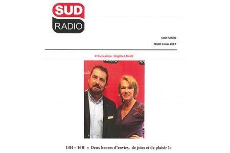 2017.05.07-Sud Radio-miniature