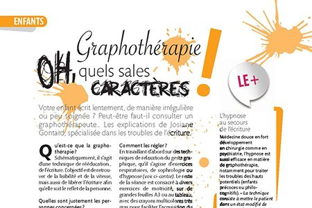 MAG-SANTE-6-Article-graphothérapie-miniature