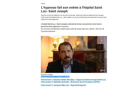 france3rhoonealpes-minitature